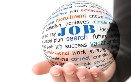 employmentservices