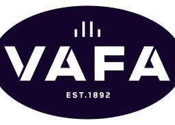 VAFA logo