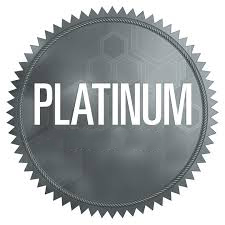 Platinum Supporter Membership