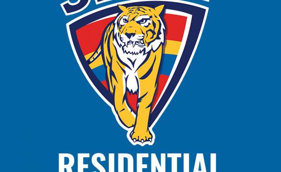 Local Resident's Membership
