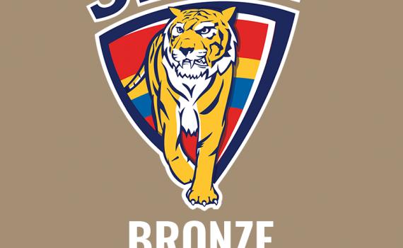 Bronze Supporter Membership