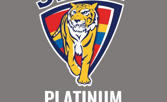 Platinum Supporter Membership