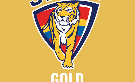 Gold Supporter Membership